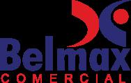 Belmax Comercial
